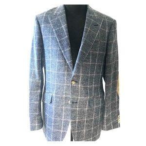 Joseph Abboud Black Label Sports Coat